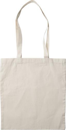 Einkaufstasche 'Canton' aus Baumwolle... Artikel-Nr. (7863)