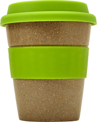 Coffee-to-go Becher 'Bamboo' aus Bambus,... Artikel-Nr. (7874)