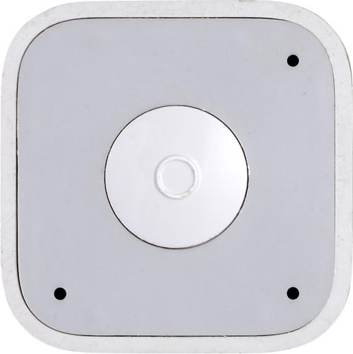 BT/Wireless-Lautsprecher 'Prio' aus... Artikel-Nr. (7917)