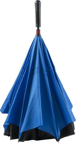 Regenschirm 'Sky', reversibel, doppelt... Artikel-Nr. (7963)