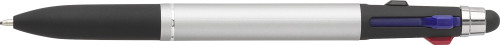 Kugelschreiber 'Elegant' aus Aluminium,... Artikel-Nr. (7976)