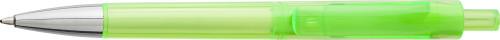 Kugelschreiber 'Fresh' aus Kunststoff,... Artikel-Nr. (7985)