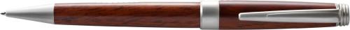 Kugelschreiber 'Kalifornien' aus Rosenholz,... Artikel-Nr. (8110)