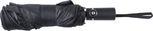 Der Automatik-Regenschirm 'Nine' hat... Artikel-Nr. (8286)