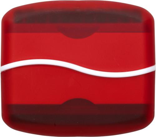Bildschirm-und Tastaturreiniger 'Wave'... Artikel-Nr. (8371)