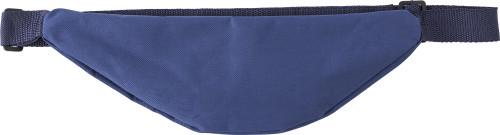 Hüfttasche 'Shift' aus Polyester (600D)... Artikel-Nr. (8458)