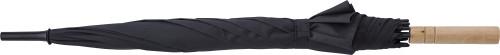 Der Automatik-Regenschirm 'Sam' hat... Artikel-Nr. (8467)