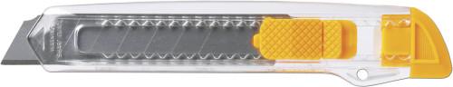 Cutter-Messer 'Caruso' aus Kunststoff,... Artikel-Nr. (8540)
