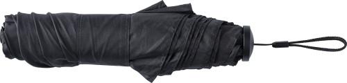 Der faltbare Taschenschirm 'Tom' hat... Artikel-Nr. (8795)
