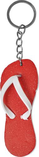 Schlüsselanhänger 'Maui', Schlüsselring... Artikel-Nr. (8841)