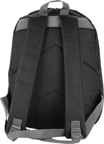 GETBAG Rucksack 'Rio' aus Polyester... Artikel-Nr. (9383)