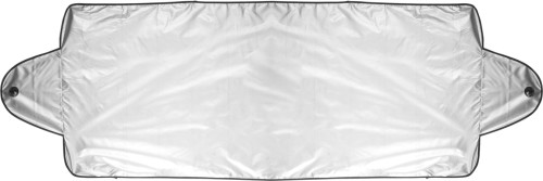 Winterblende 'Ice' aus Polyester (190T),... Artikel-Nr. (9513)