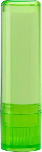 Lippenbalsam 'Basic' mit Lichtschutzfaktor... Artikel-Nr. (9534)