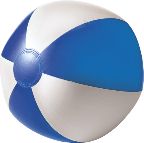 Aufblasbarer Wasserball 'Motion' aus... Artikel-Nr. (9620)