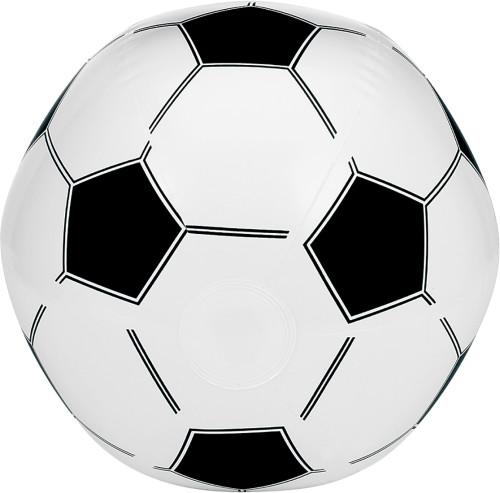 Aufblasbarer Wasserball 'Champion'... Artikel-Nr. (9655)