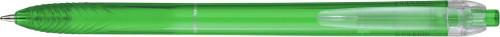Papermate Gel-Kugelschreiber `Vergo´... Artikel-Nr. (12268)