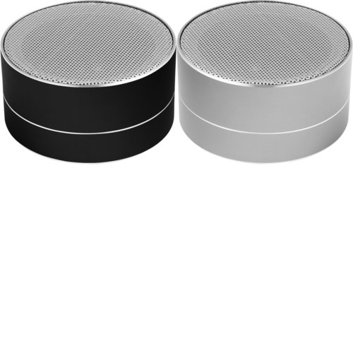 Kabelloser Lautsprecher 'Samba' aus... Artikel-Nr. (8680)