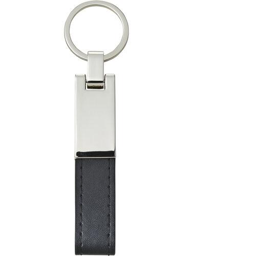 Schlüsselanhänger 'Design'  mit einer... Artikel-Nr. (8779)