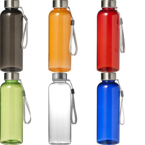 Auslaufsichere Trinkflasche 'Loop'... Artikel-Nr. (8941)